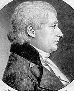 John Smith                                                              Years in Senate: 1803-08                               Party: Republican                               State: Ohio                                One of Ohio's first two Senators, he was approached by Aaron Burr to help with a military expedition against Spanish Florida. Smith agreed to provide supplies but withdrew his support when he learned that Burr's intentions were to take over parts of Mexico and the western United States. Nevertheless, he was still indicted in Virginia as a conspirator. The charges were dropped after Burr was acquitted on a technicality, but his implication in the Burr treason ruined his political career, and he resigned in 1808.                                                              — James Downie and Baird Kellogg