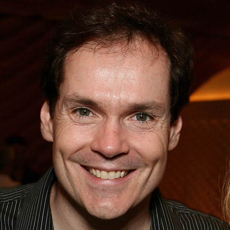 Jonathan Crombie during the party for the opening night performance of  The Drowsy Chaperone  held at the CTG Ahmanson Theatre on July 9, 2008 in Los Angeles.