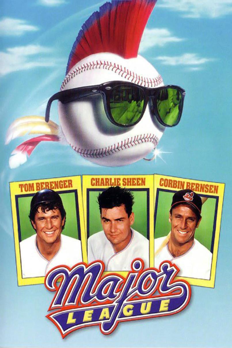 major_league_1989
