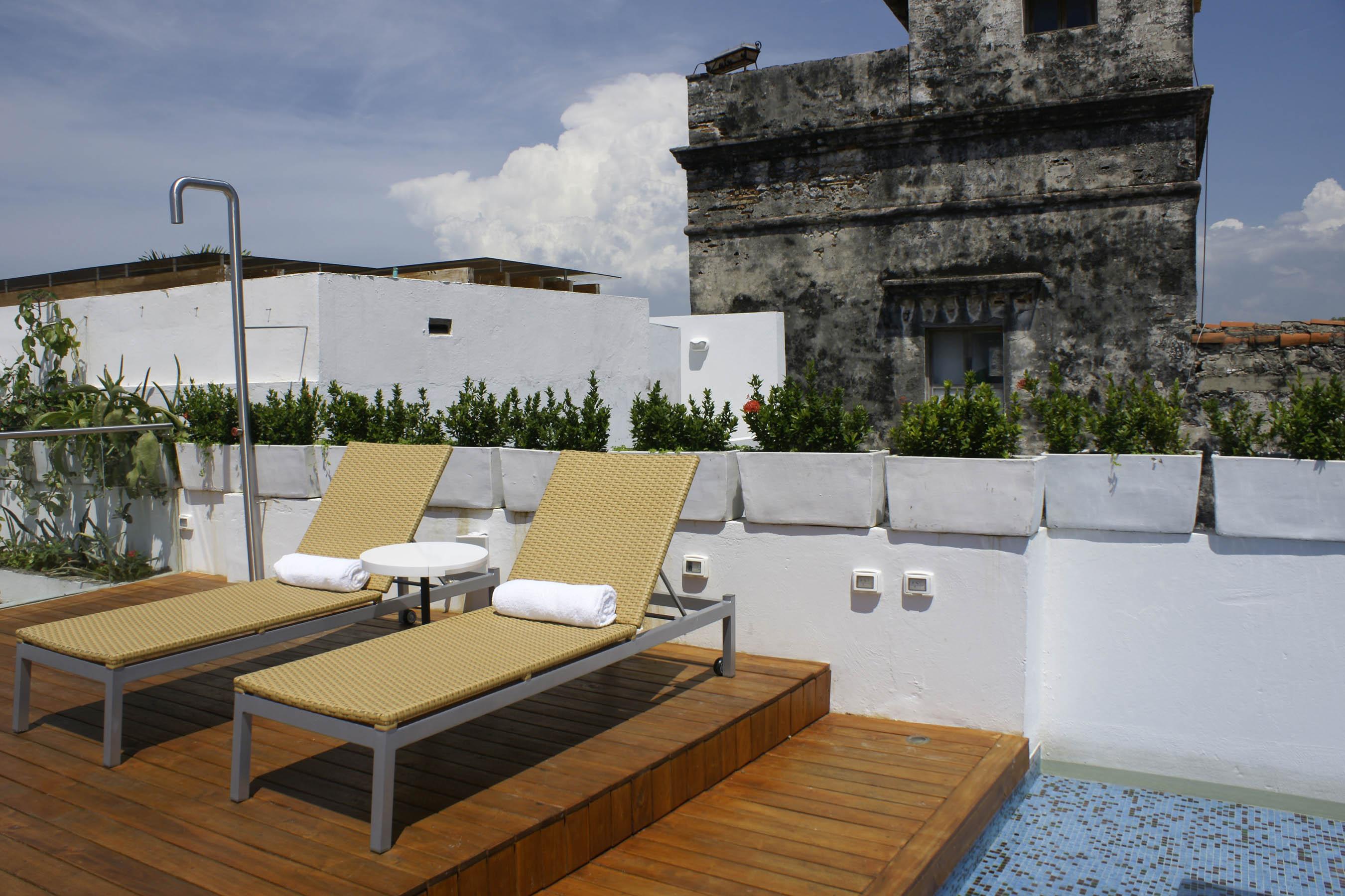 07-tcherassi hotel and spa