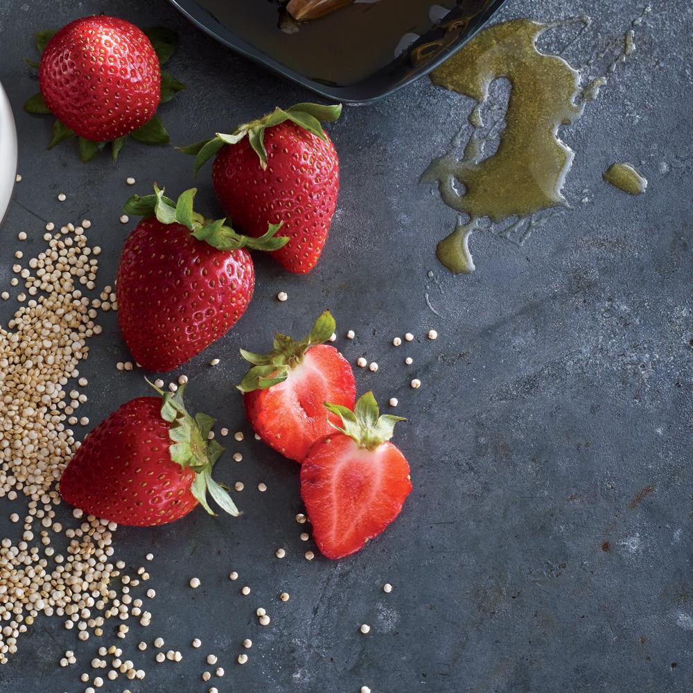 1401p86-strawberries
