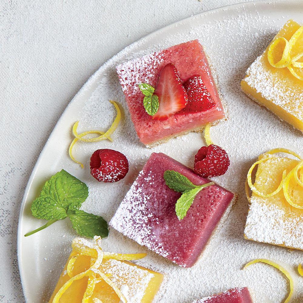 1504p168-berry-lemonade-bars