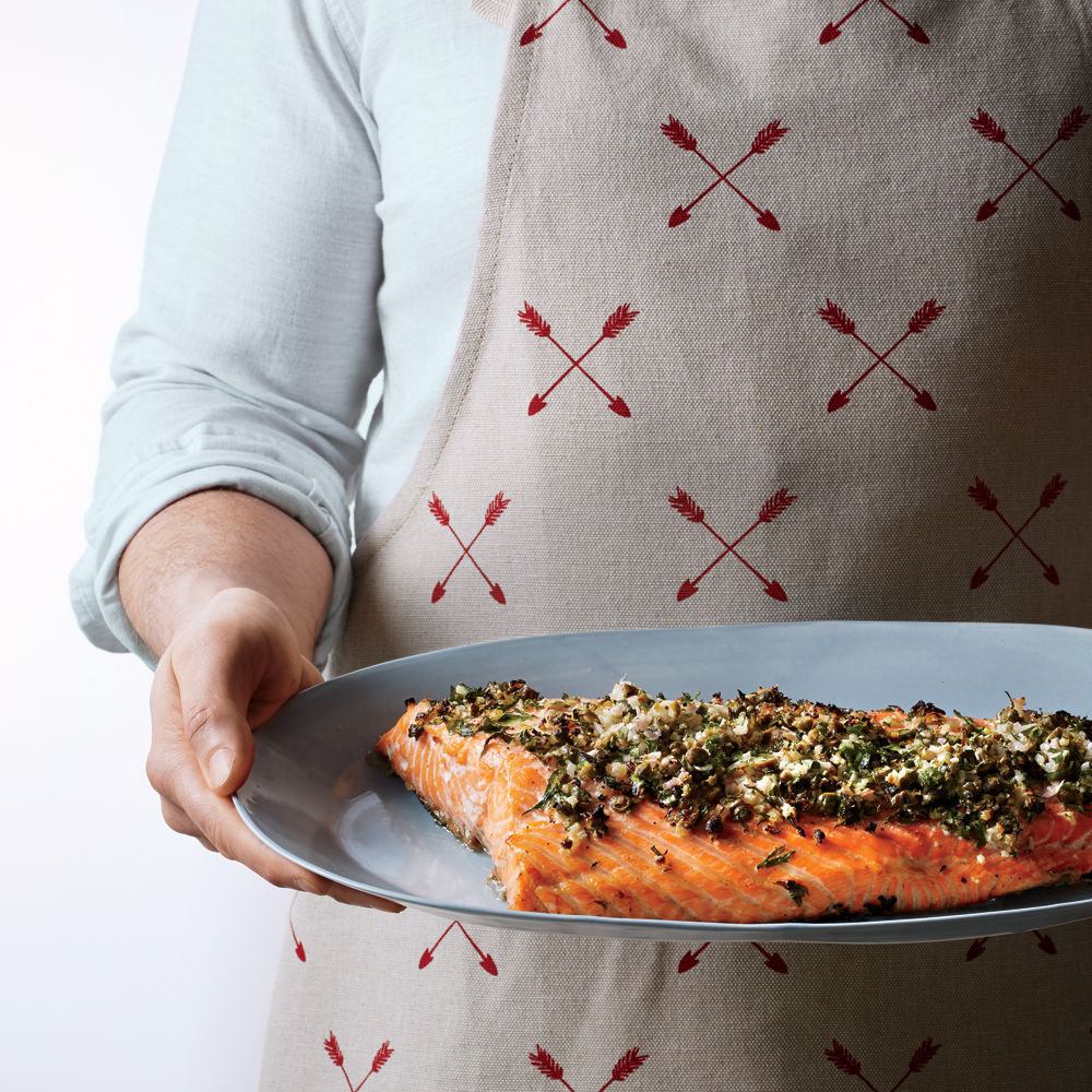 1504w-holding-roasted-salmon-dill-capers-horseradish