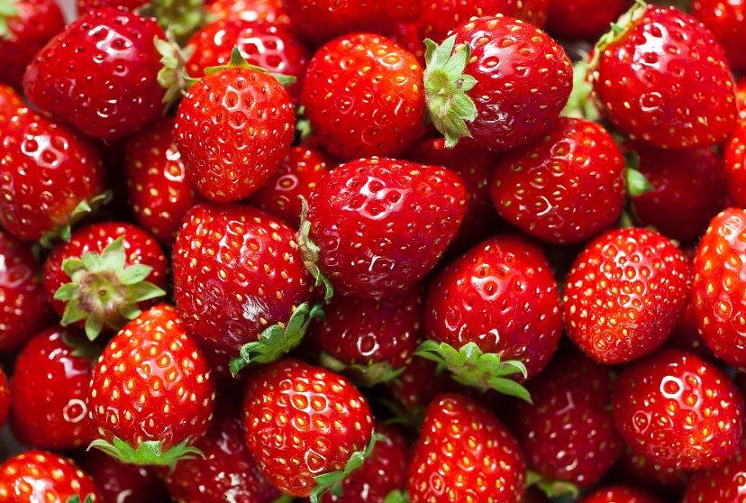 What Fruit Is In Season? 6 Fruits and Vegetables In Season