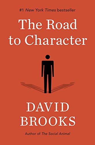 the-road-to-character-cover