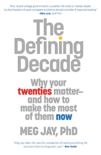 the-defining-decade-cover