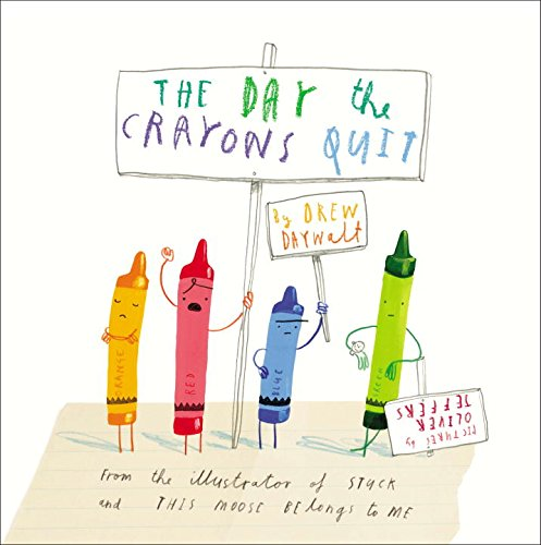 crayons-quit-cover