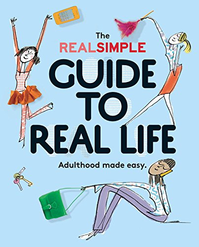 real-simple-guide-cover