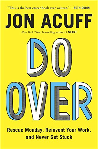 do-over-cover