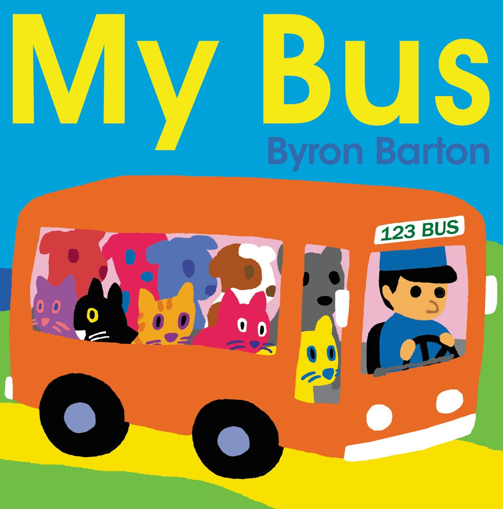 my-bus-cover