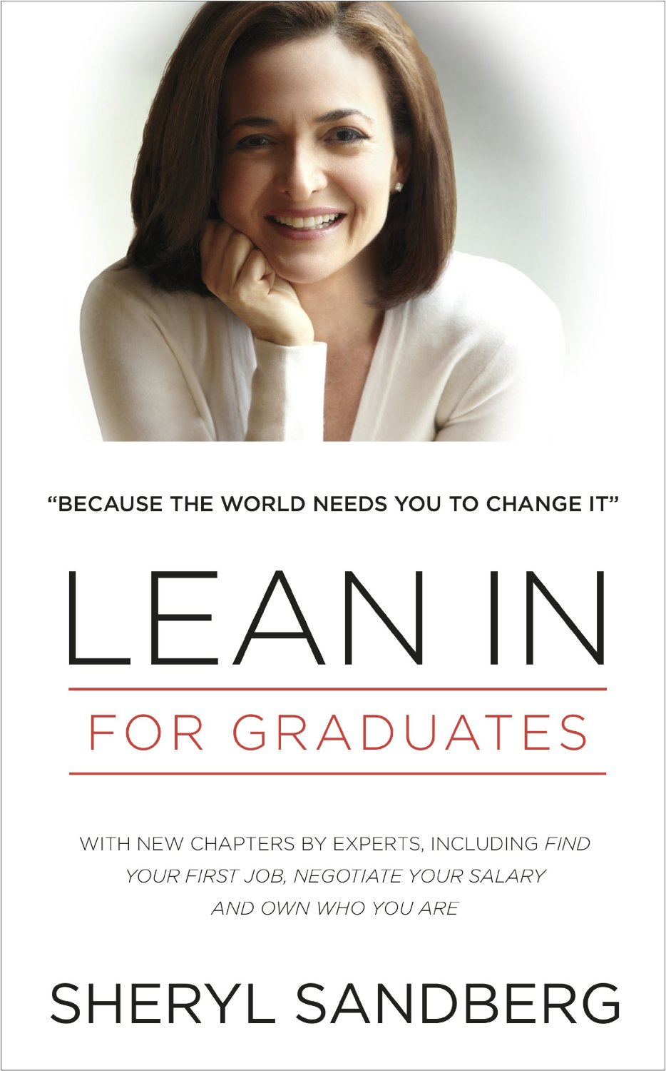 lean-in-for-graduates-cover