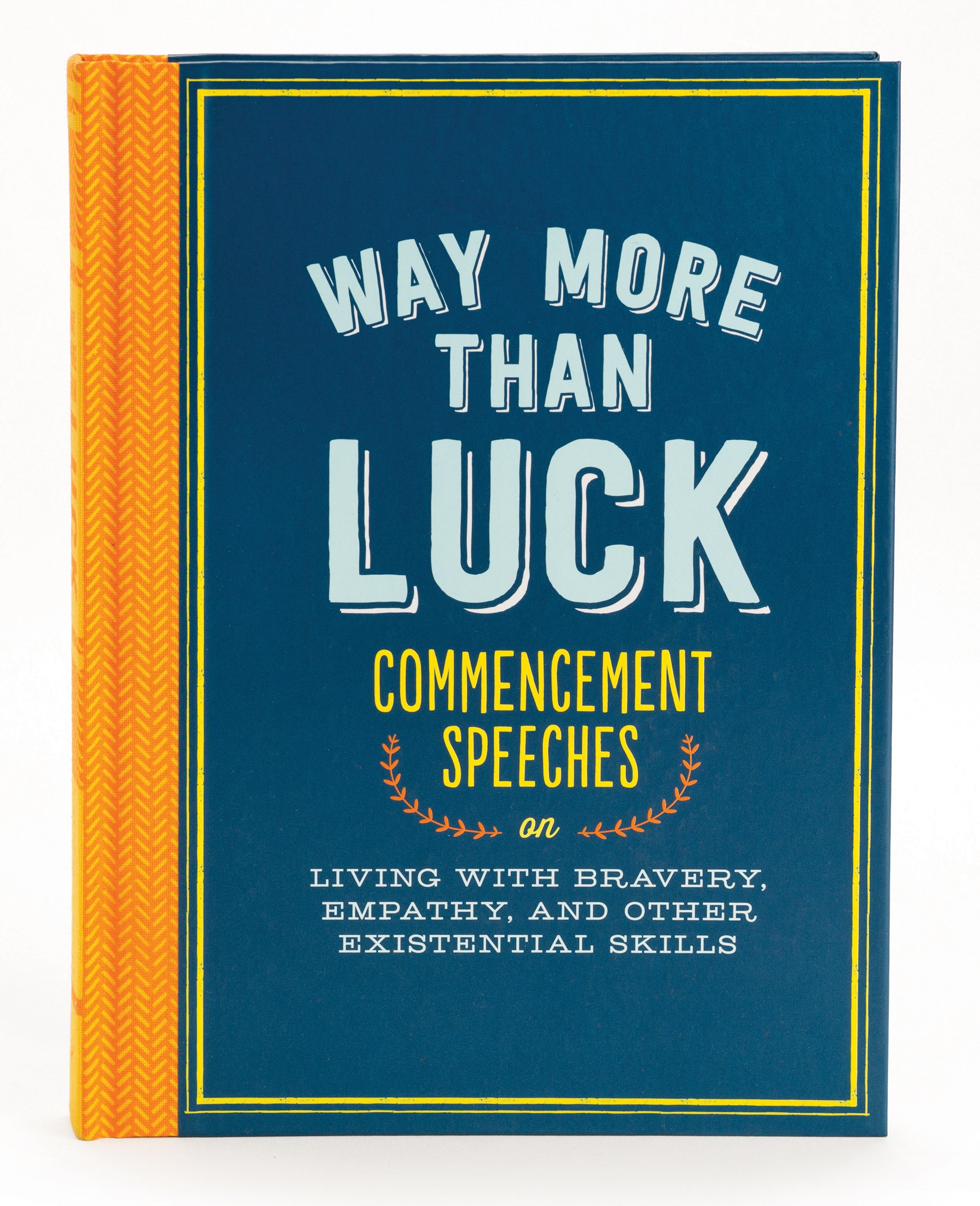 way-more-than-luck-cover