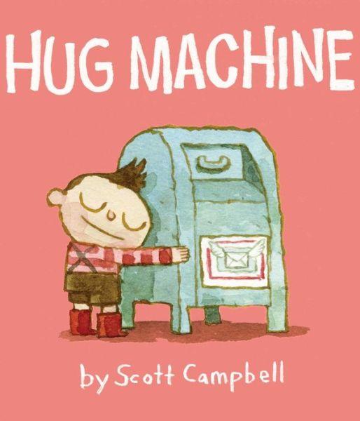 hug-machine-cover