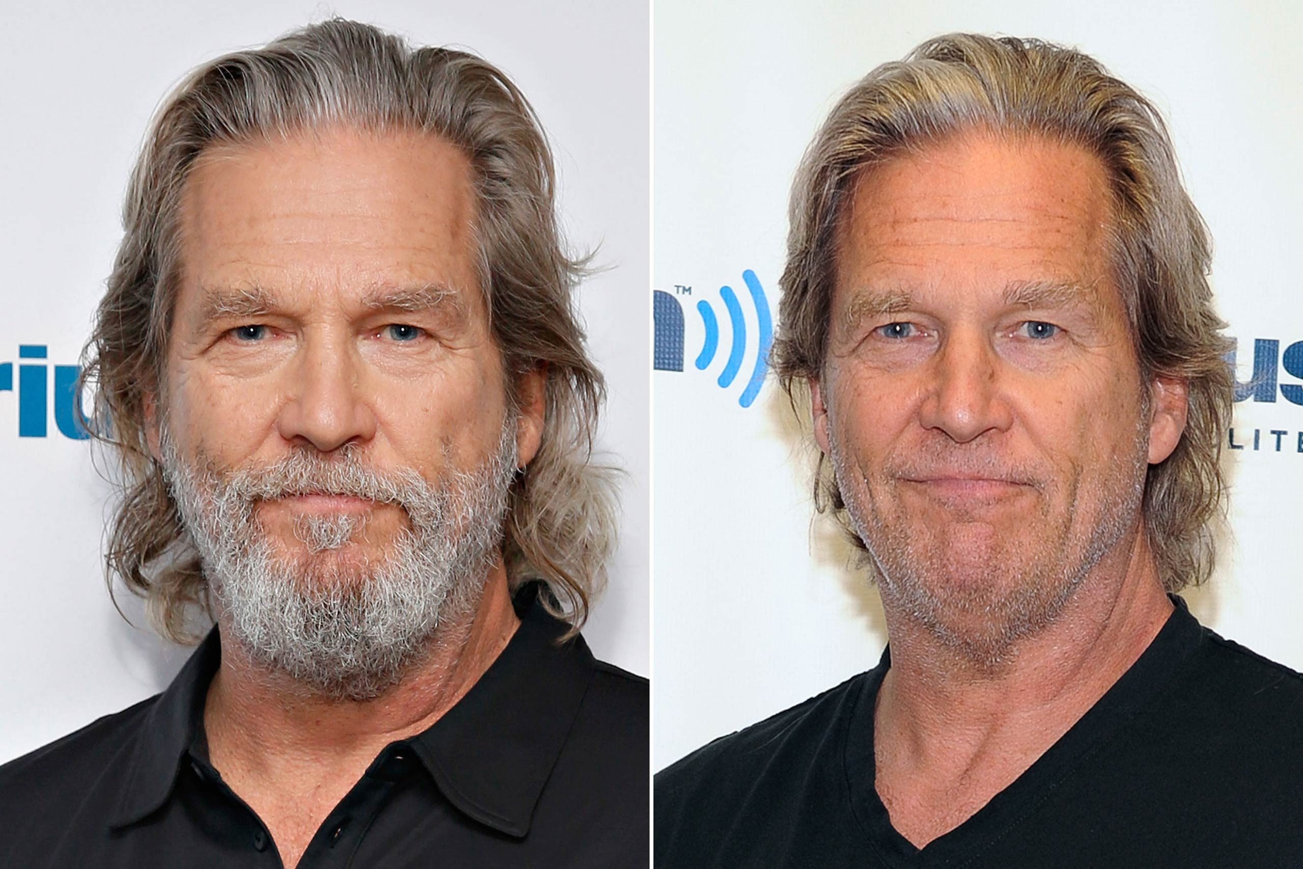 <strong>Jeff Bridges</strong>