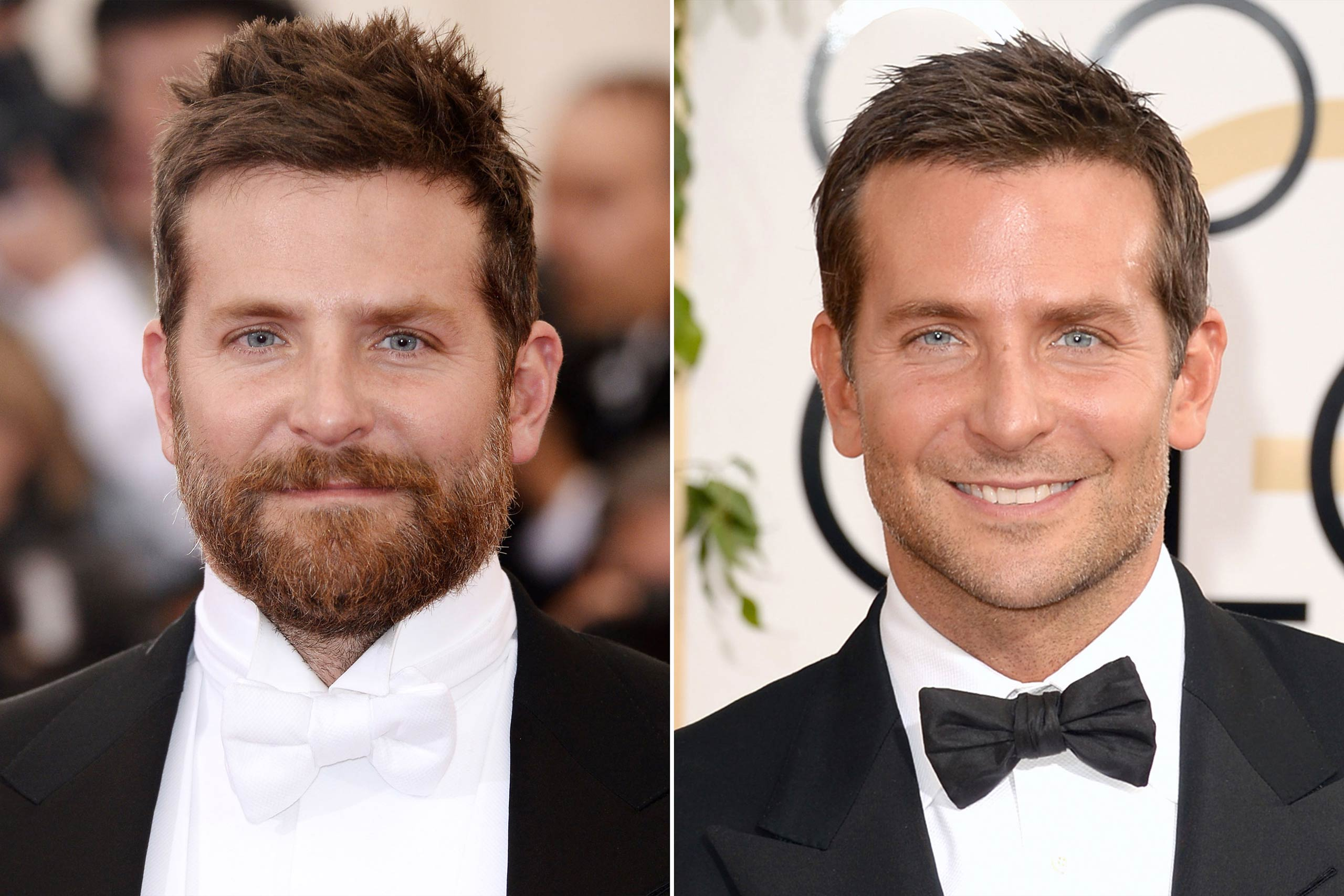 <strong>Bradley Cooper</strong>