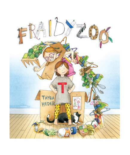 fraidy-zoo-cover