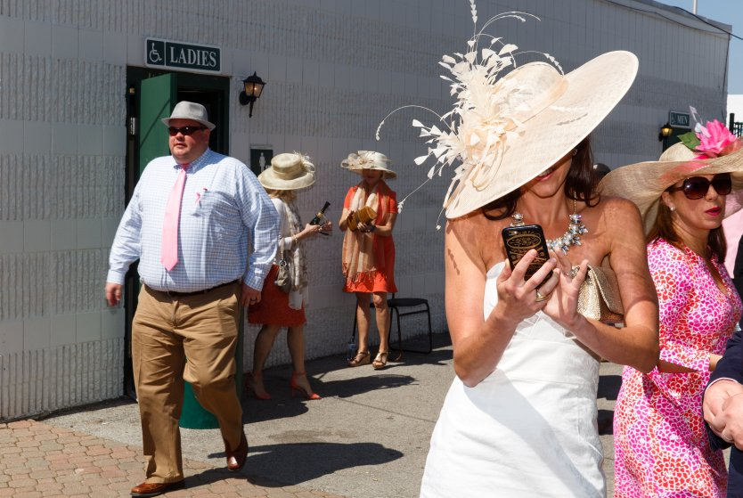 martin-parr-kentucky-derby-2015-2