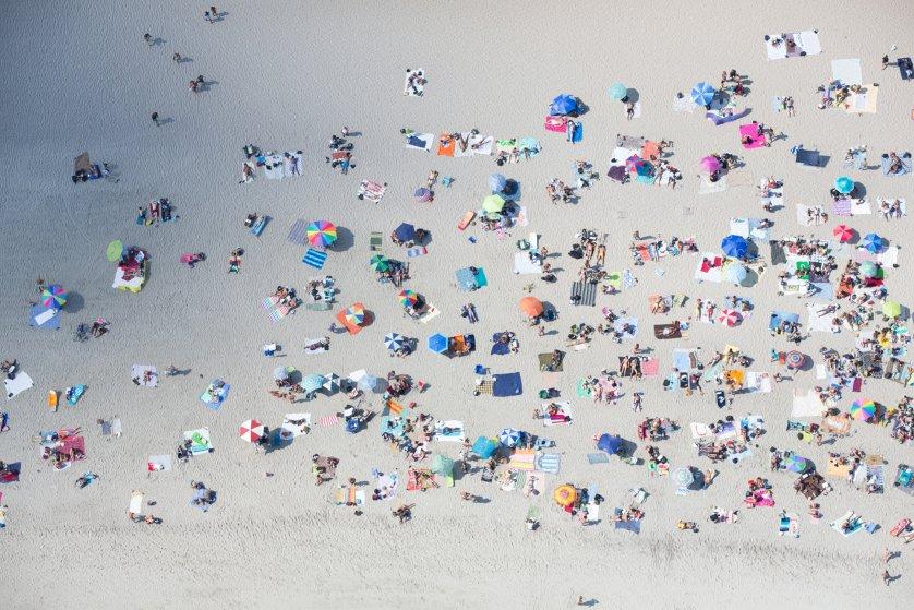 tobias-huztler-beaches-2