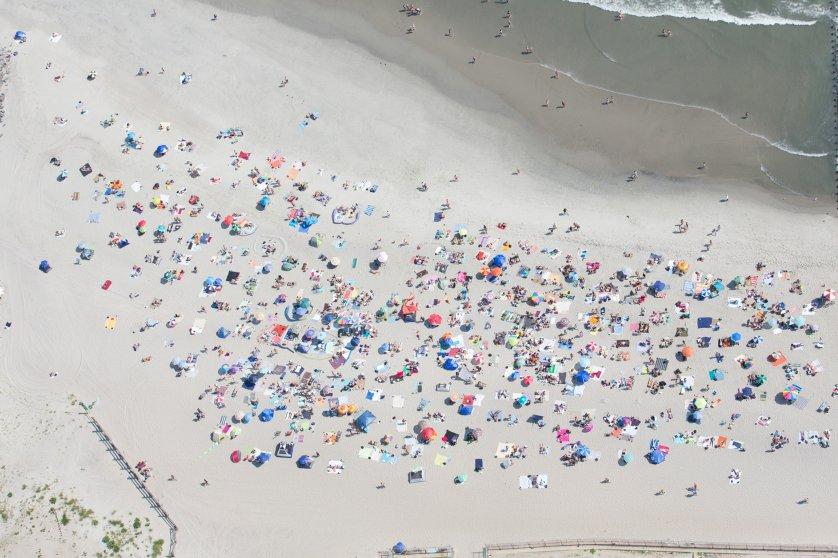 tobias-huztler-beaches-3