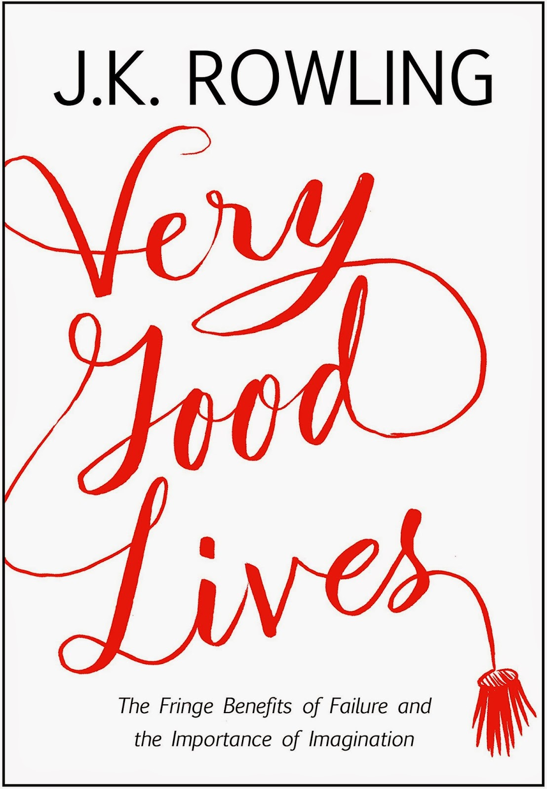 very-good-lives-cover