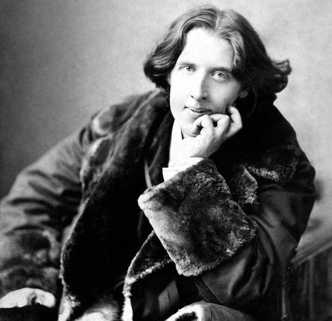 Oscar Wilde's Arrest and Conviction: He Discovered His Wit Had Limits | Time