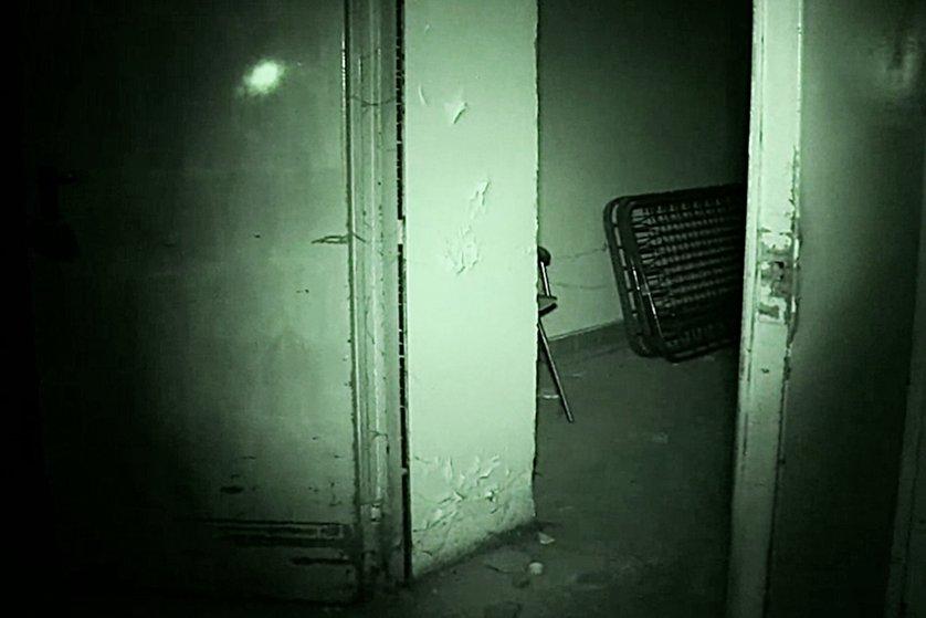 barbara-leolini-echoes-ghosts