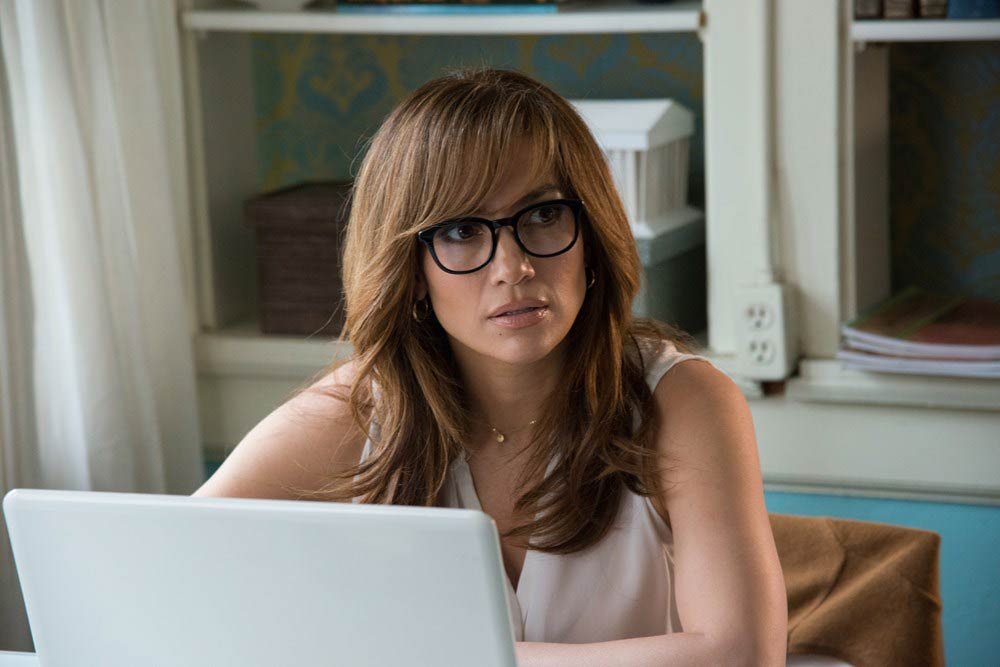 Best of Movies 2015 - The Boy Next Door