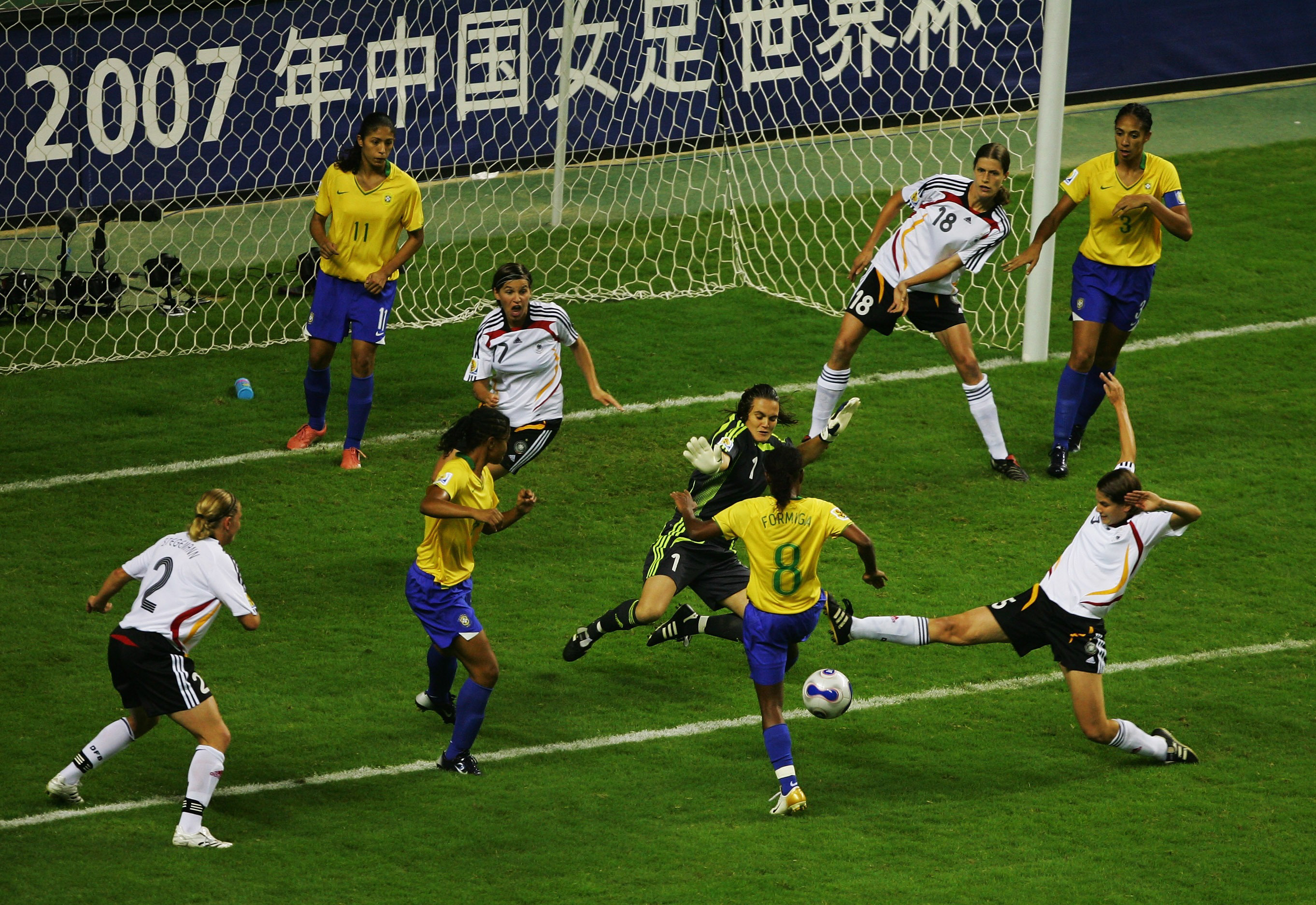 2007 womens world cup brazil germany