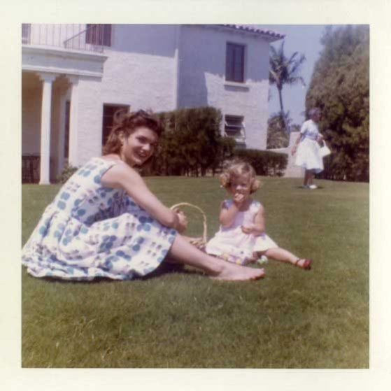 John F. Kennedy JFK Photos