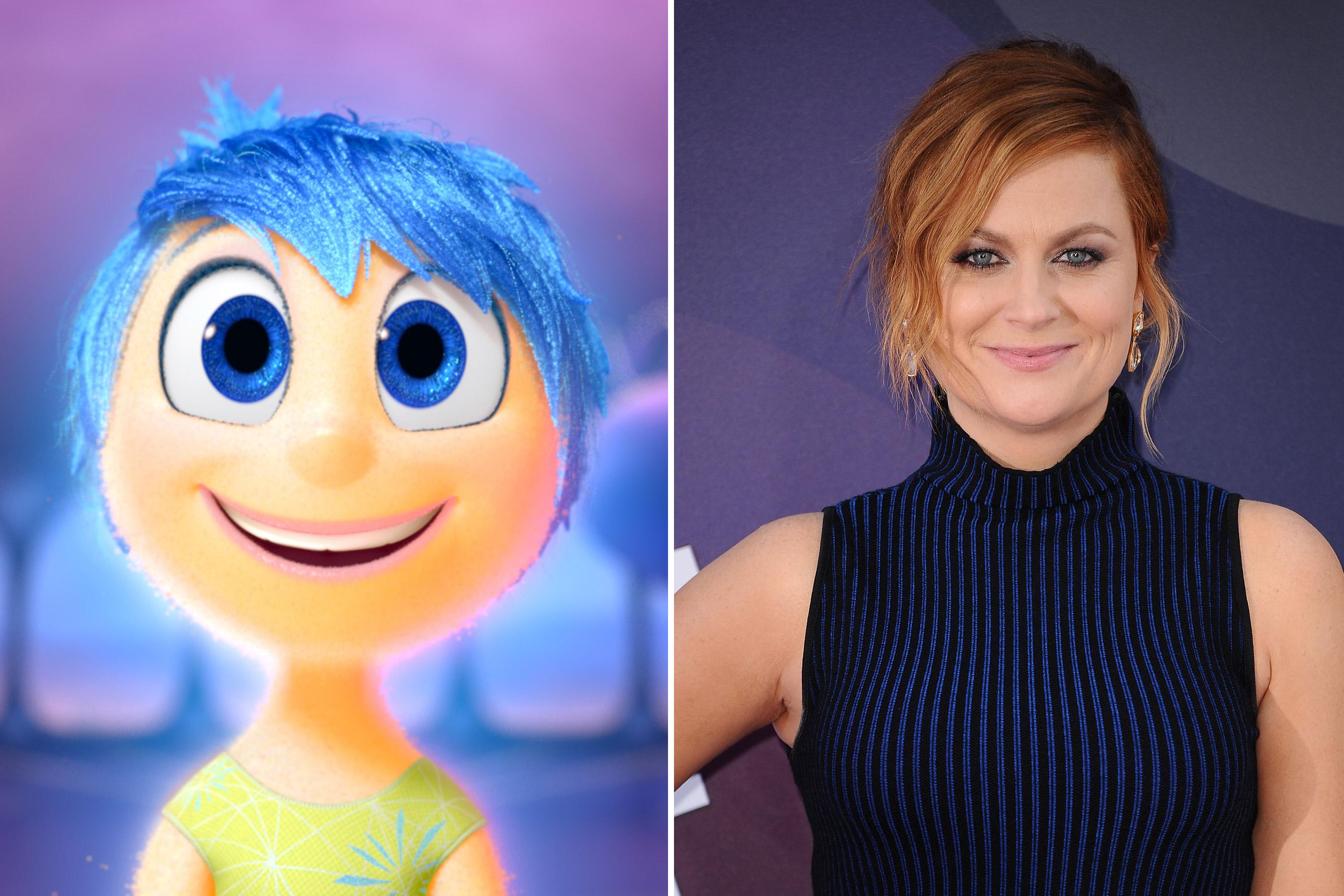 Pixar/Disney; Getty Images