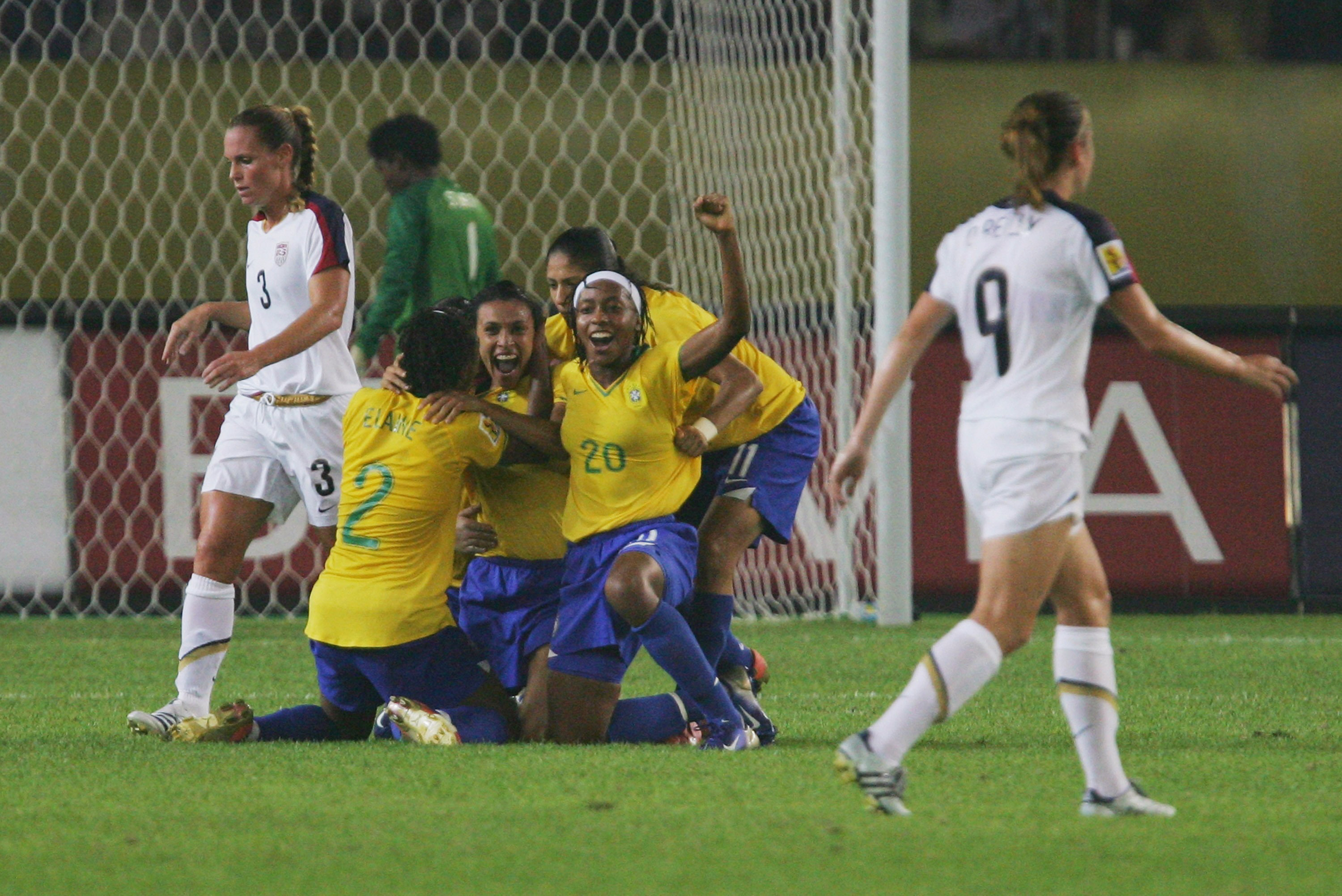 brazil us womens world cup 2007