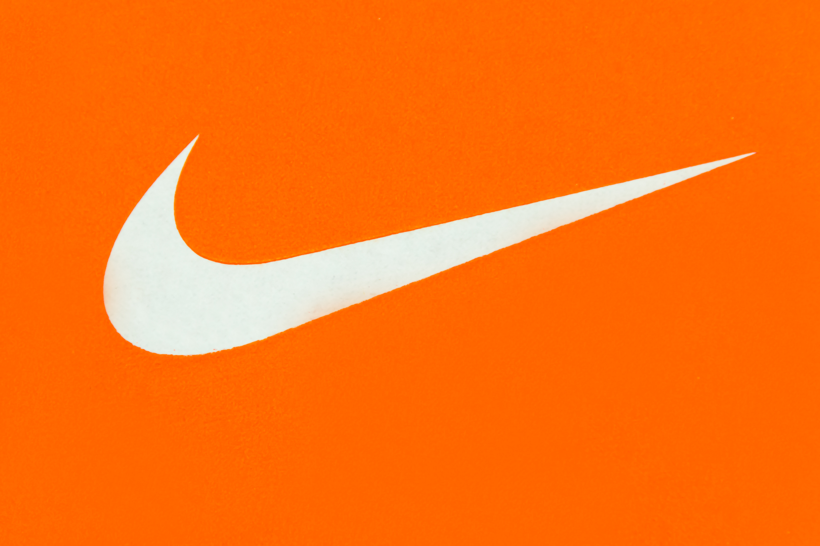 Nike 50% off!