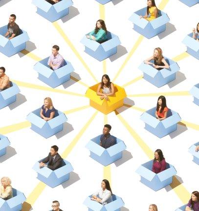 optimized-hiring-xq-questions