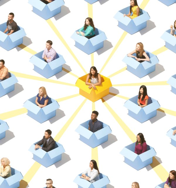 Questions in the Age of Optimized Hiring | Time