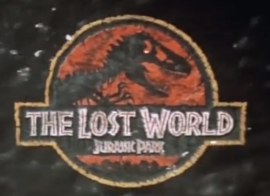 Before Jurassic World Watch The Lost World Honest Trailer Time