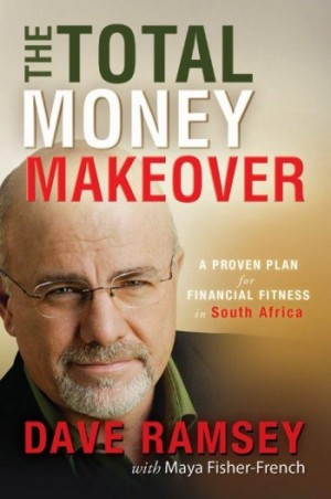 total-money-makeover-cover