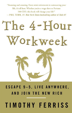 4-hour-workweek-cover