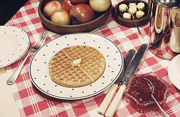 360_waffles_1120