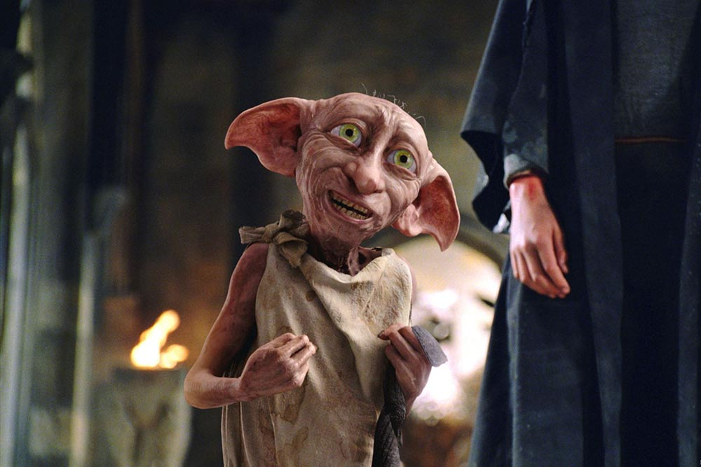 dobyvatel Dobby-is-free-images