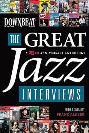 downbeat-jazz-interviews-cover