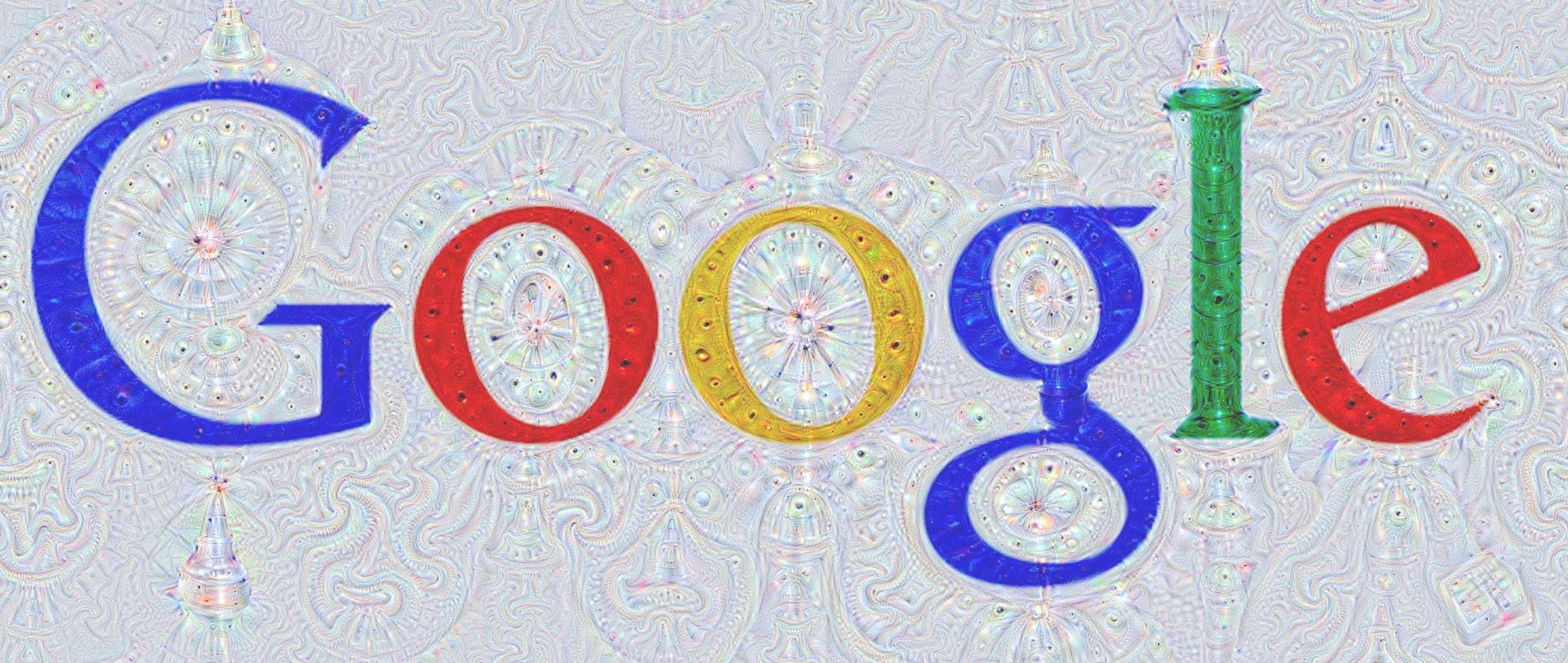 Google will continue using neural networks for everything from voice recognition to identifying people in its Photos app