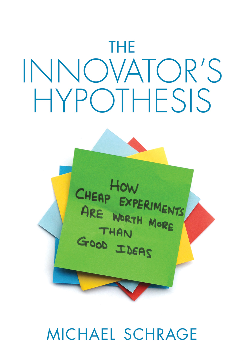 innovators-hypothesis-cover