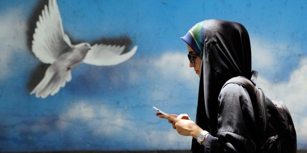 dating cultura în iran flash fontanelli dating