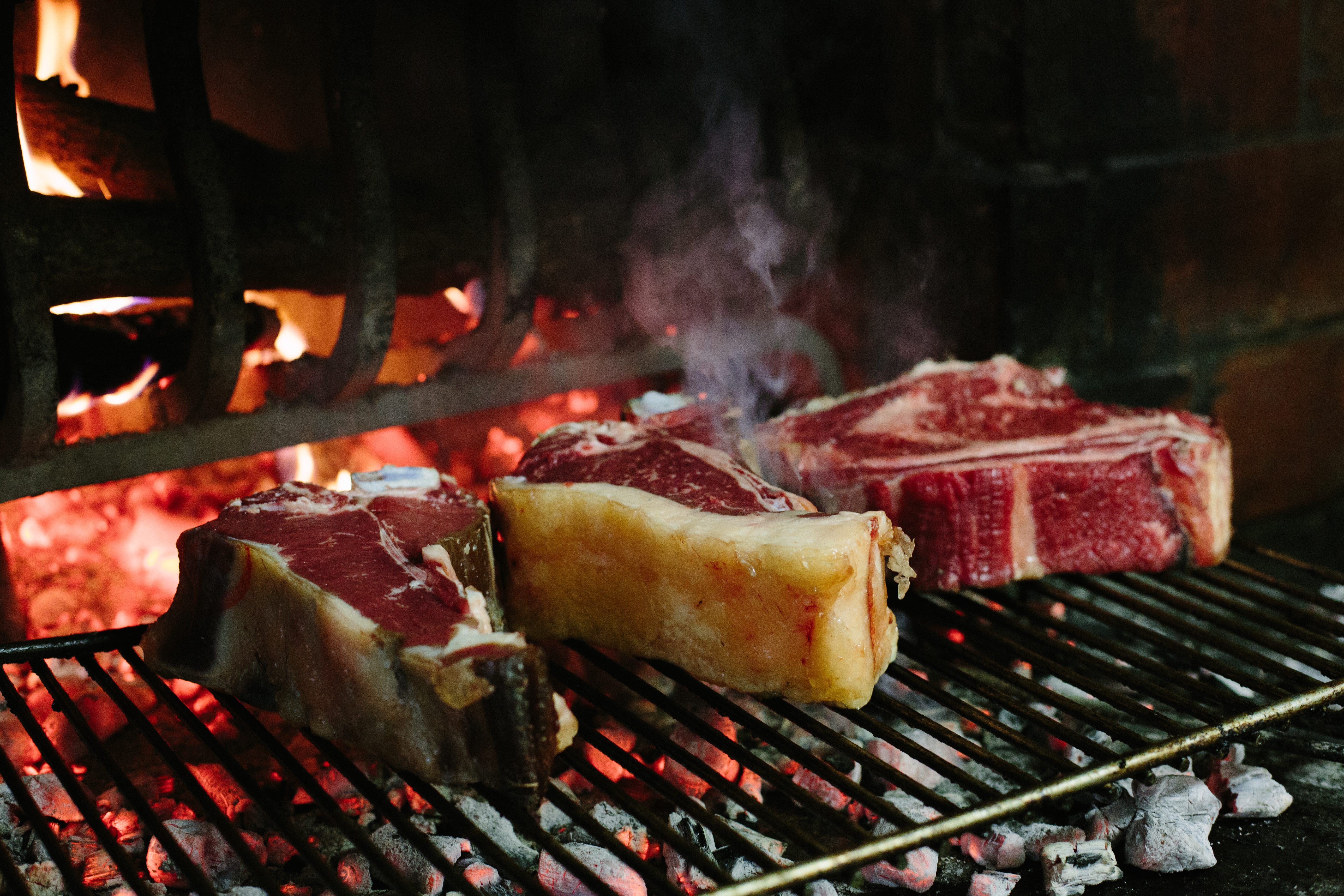 What Meat Eaters Get Wrong About Vegetarians
