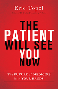 patient-will-see-you-now-cover
