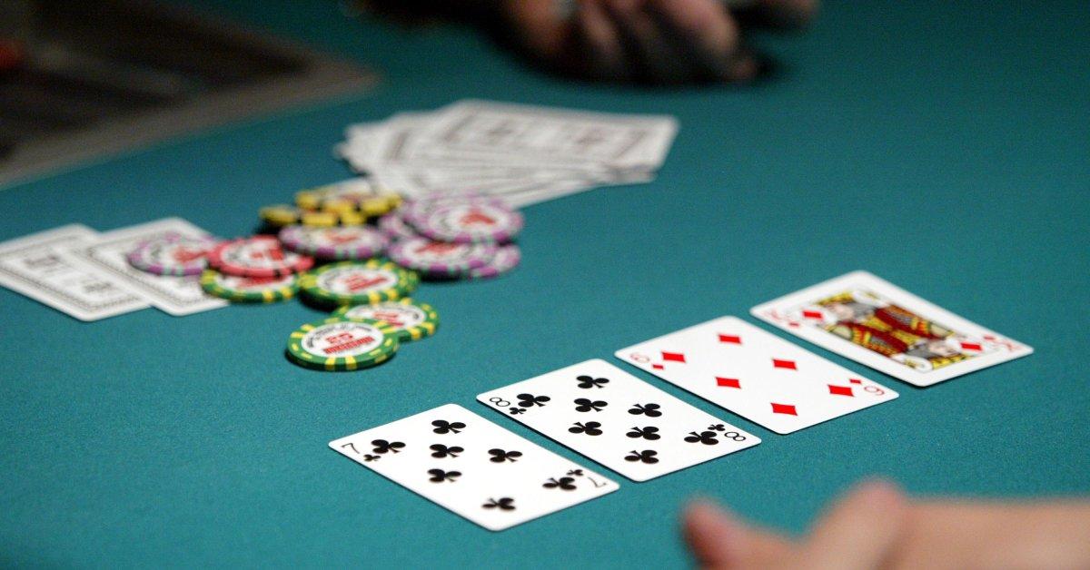 Игра онлайн покер для детей vegas online casino no deposit codes