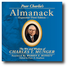 poor-charlies-almanack-cover