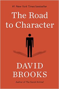 road-character-cover