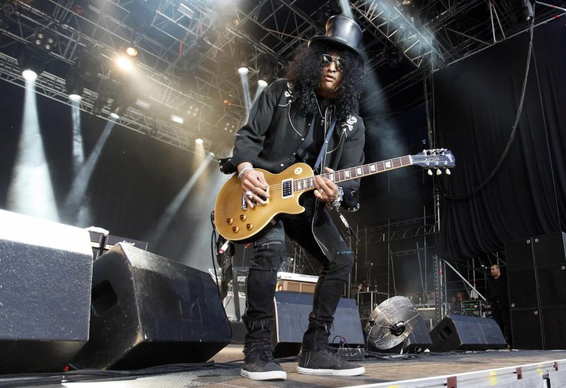 greatest electric guitar players