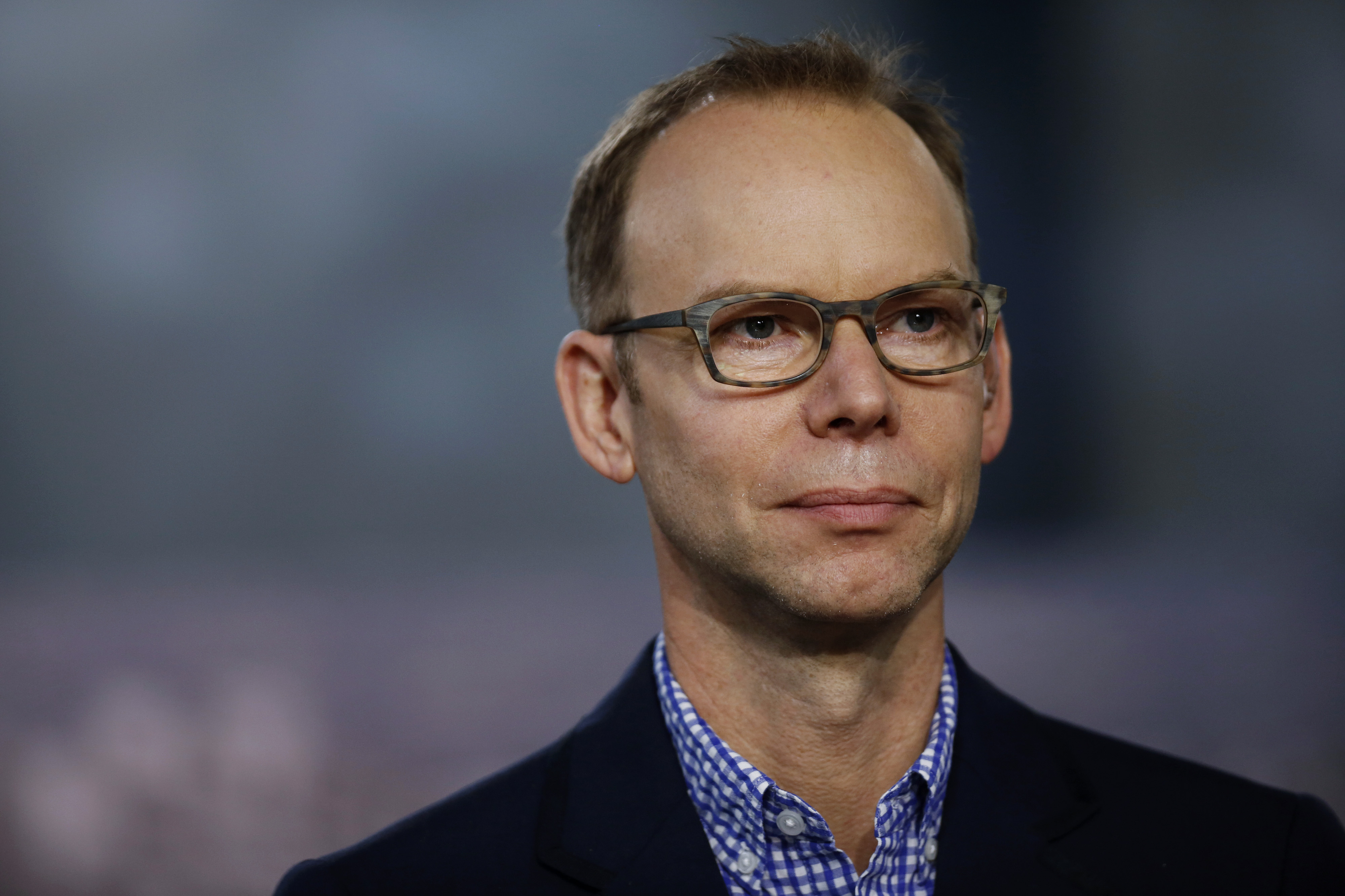 Steve ells chipotle CEO